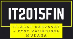 it2015fin.com